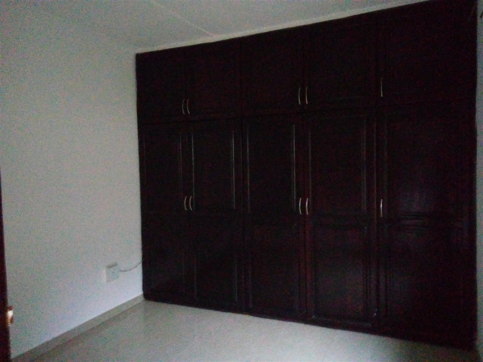 Flatlet For Rent In Park Rynie