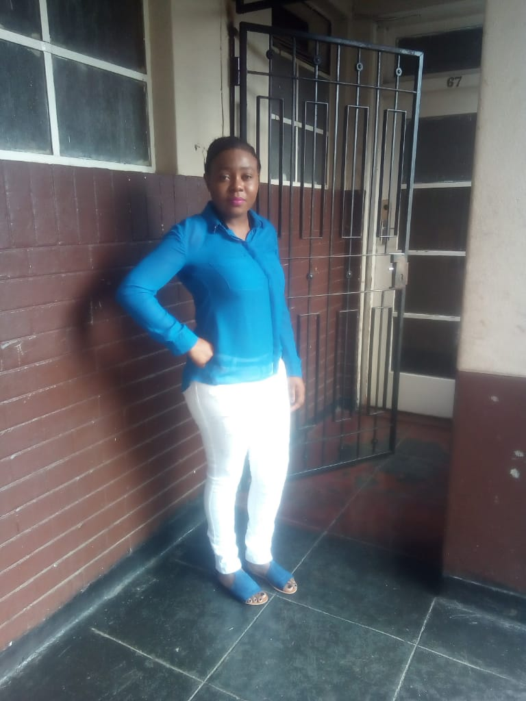 Smart and experienced maid,nanny,cleaner needs stay in or stay out work urgently