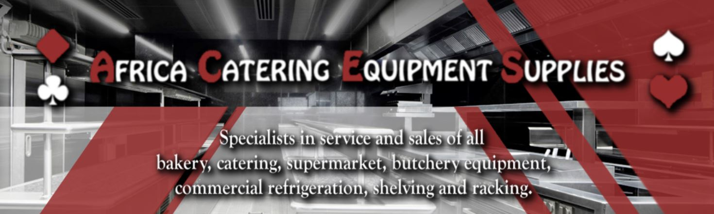 Find Africa Catering Edenvale's adverts listed on Junk Mail