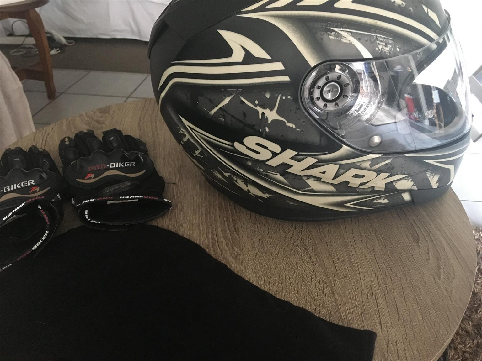 Bike Accessories Other Motorcycle Accessories