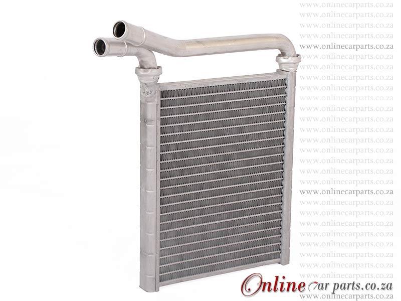 Toyota Quantum 05- Radiator Heater