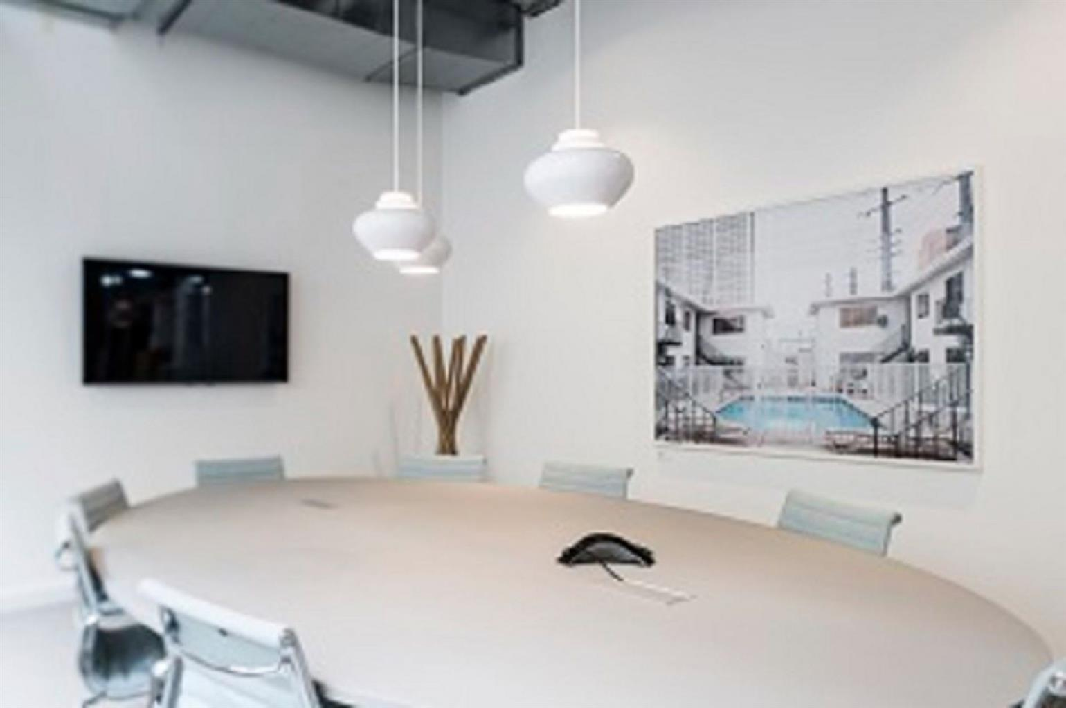 Office Rental Monthly in JOHANNESBURG