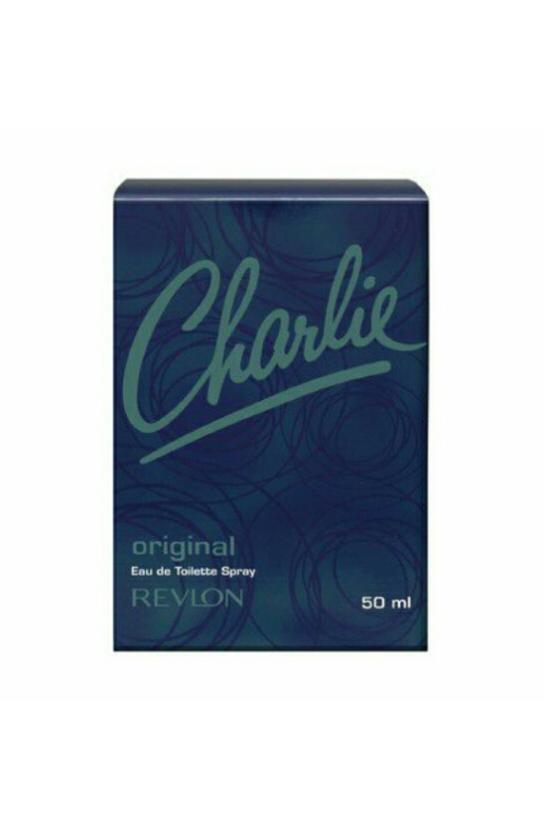 Going Going Gone - Brand New Charlie Original Spray!!