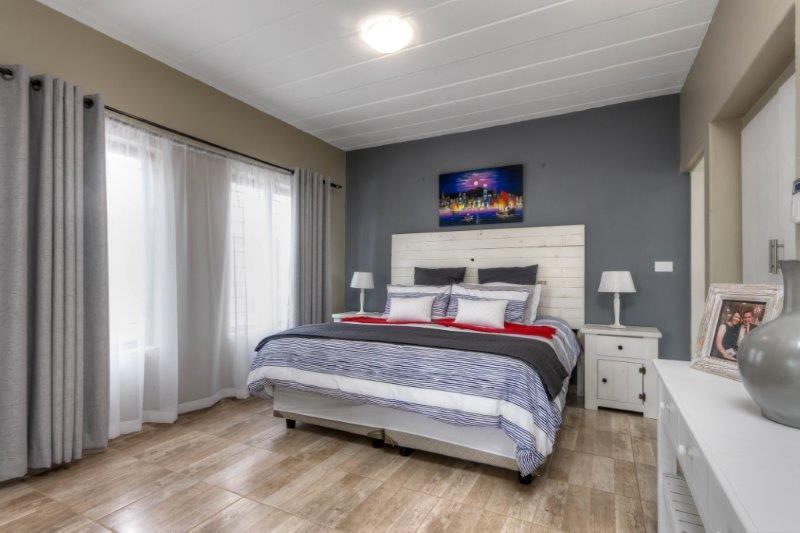 3 Bedroom Mediterranean splendour