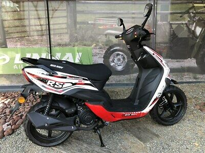 2005 Honda TRX
