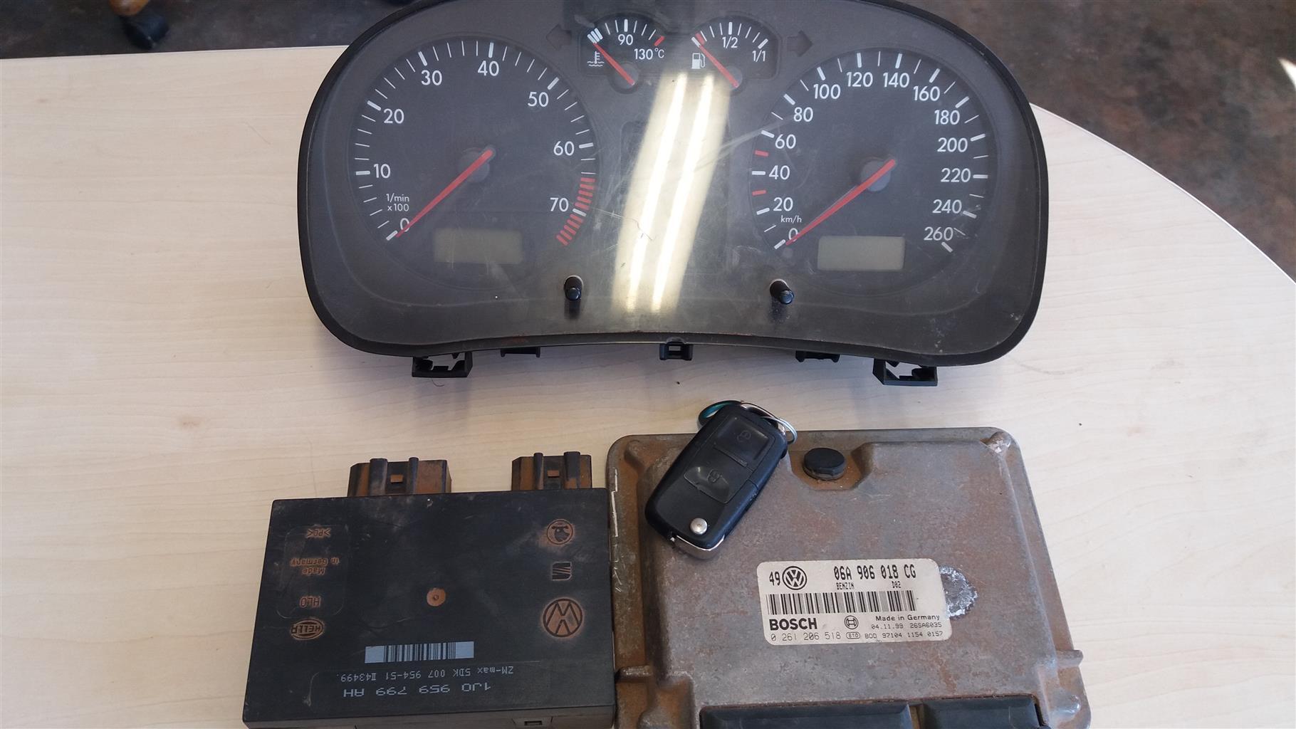 Auto transponder key sales