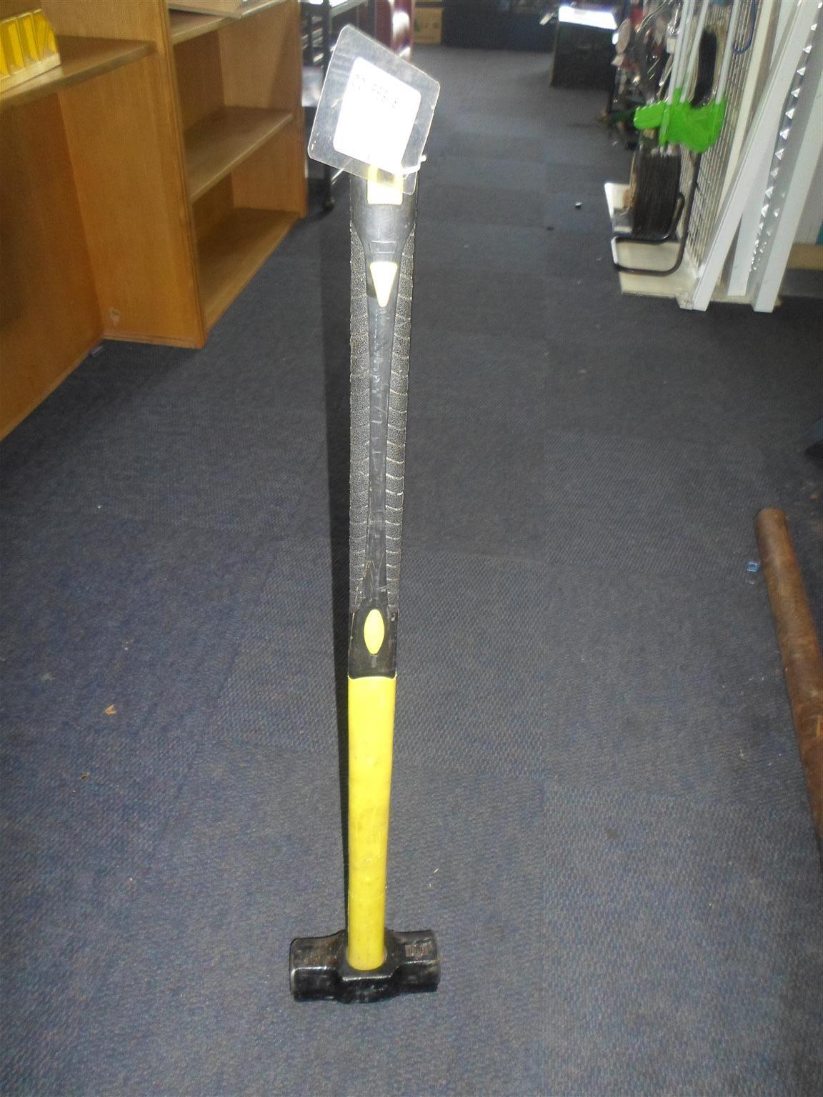 10lb Hammer - C033049369-4
