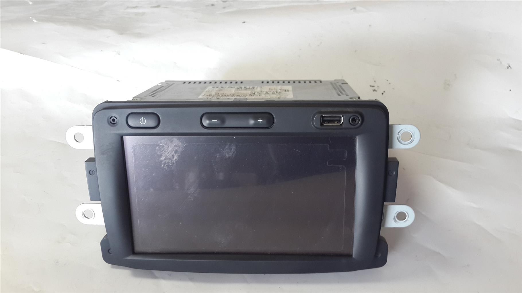 Renault Kwid Radio For Sale