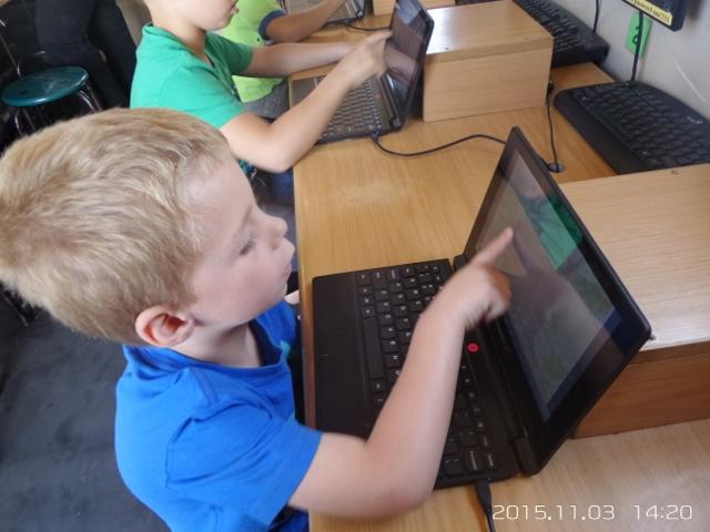 Toy Story Nursery School Pta - North /Kleuterskool English & Afrikaans