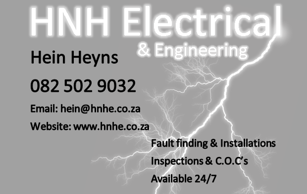 Qualified Electrician Available 24/7 that can do it all