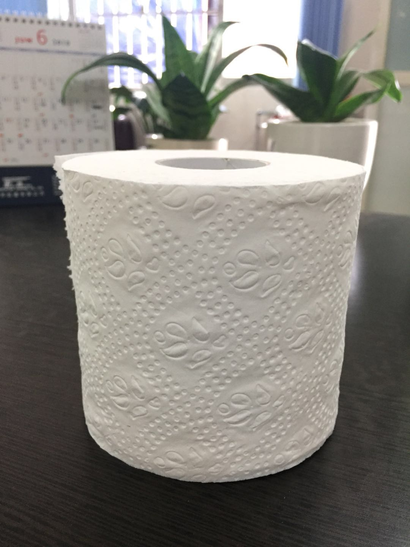 Soft Tissue Paper suppliers