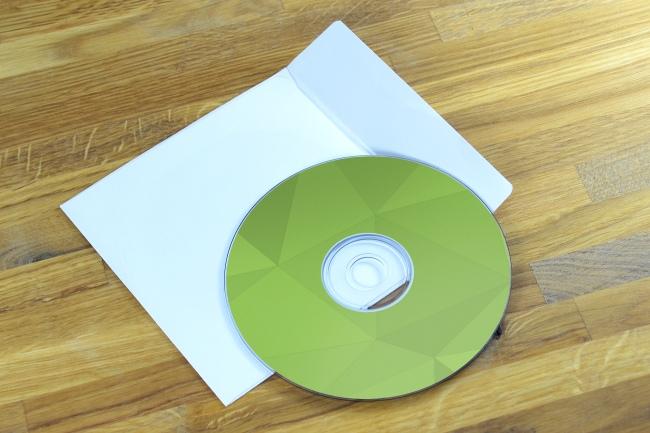 forex dvd set
