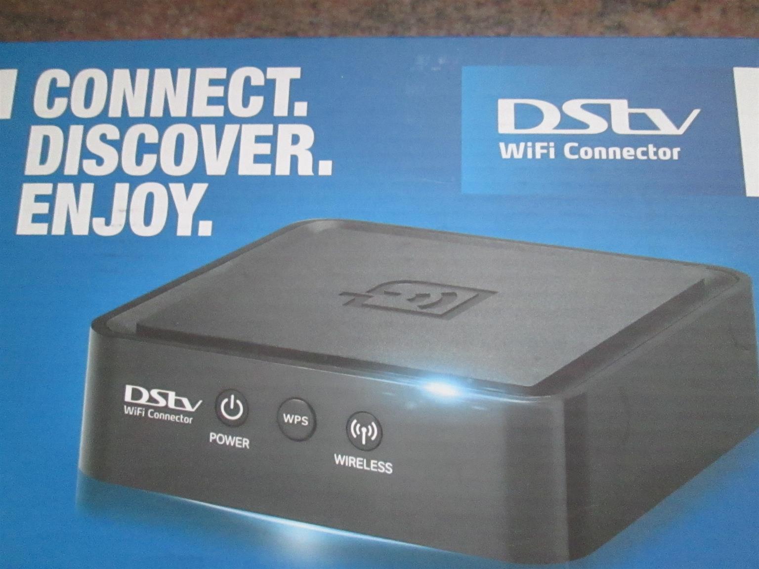 HD PVR 2 P Decode