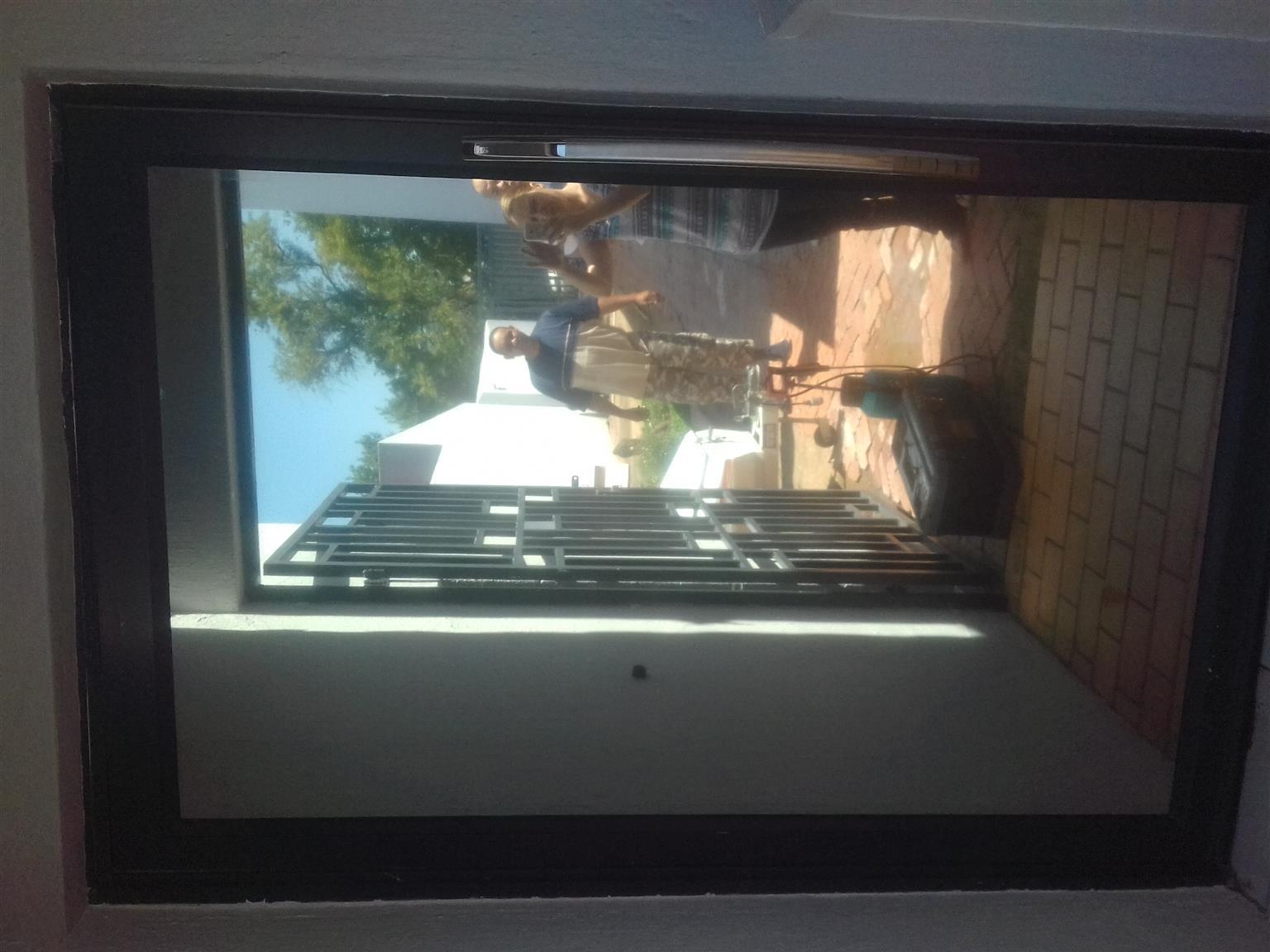Solar safety window film experts
