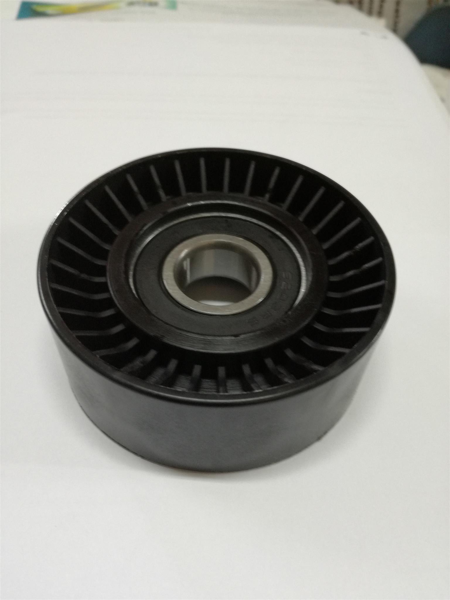 2zz engine, gearbox & part - TOYPART SA