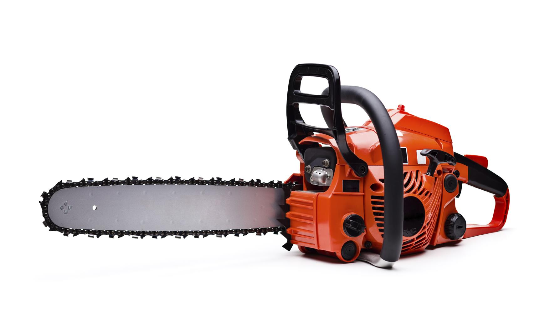 Two Stroke, Petrol, CHAIN SAW 45 CC Price Incl Vat
