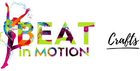 Beat in motion