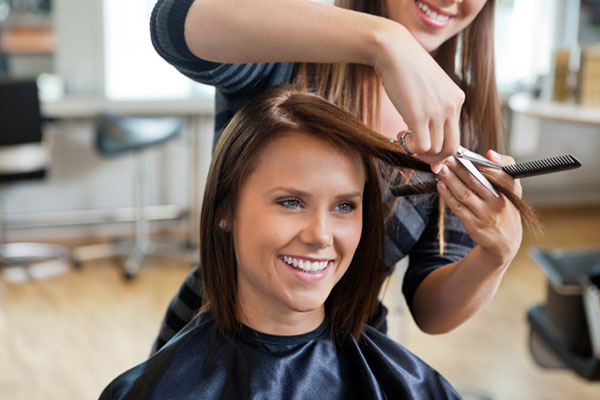 Professional salon in Durbanville is looking for qualified hair stylist with experience