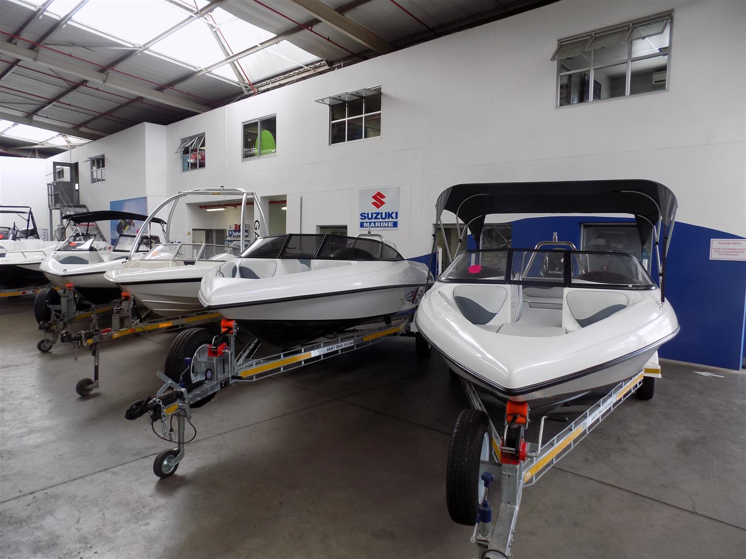 massive clearance summer and year end xmas sale on over 200 boats and jet ski