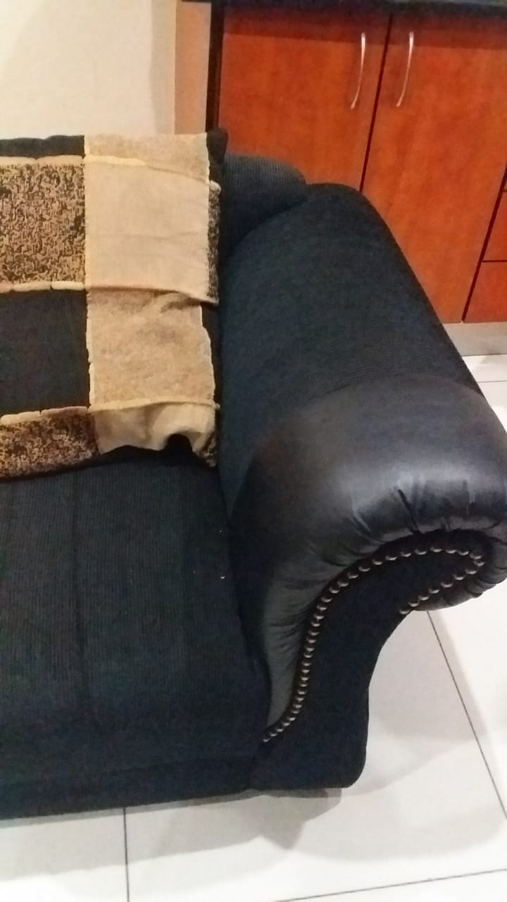 L Shaped Sofa For Sale Junk Mail