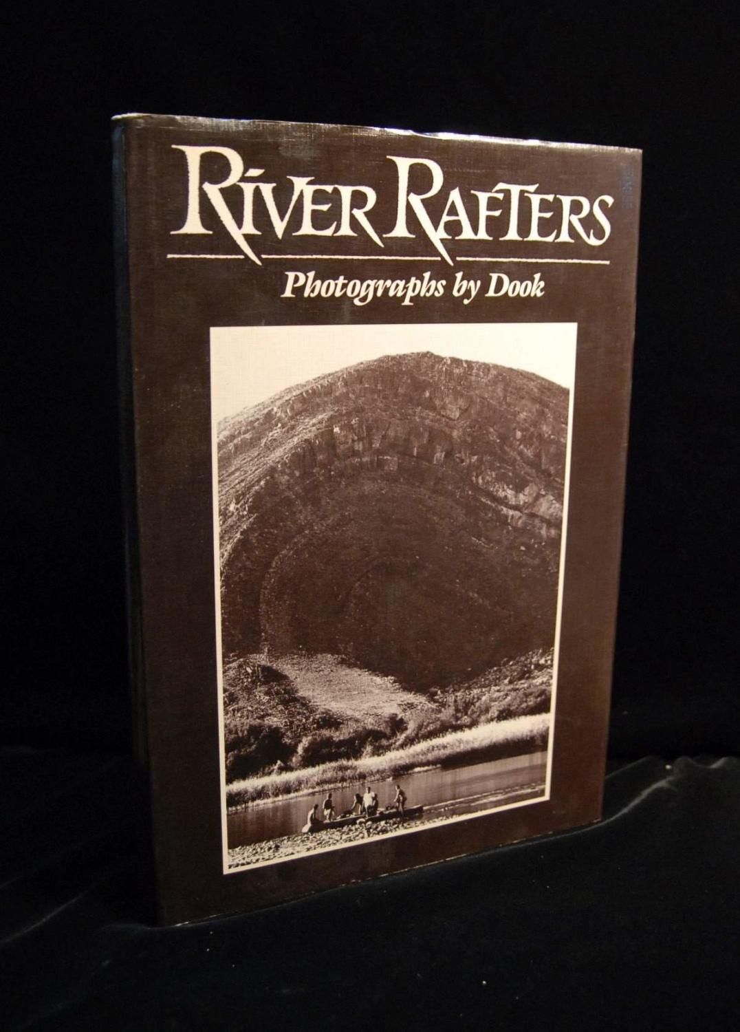 Art & Photography books for sale