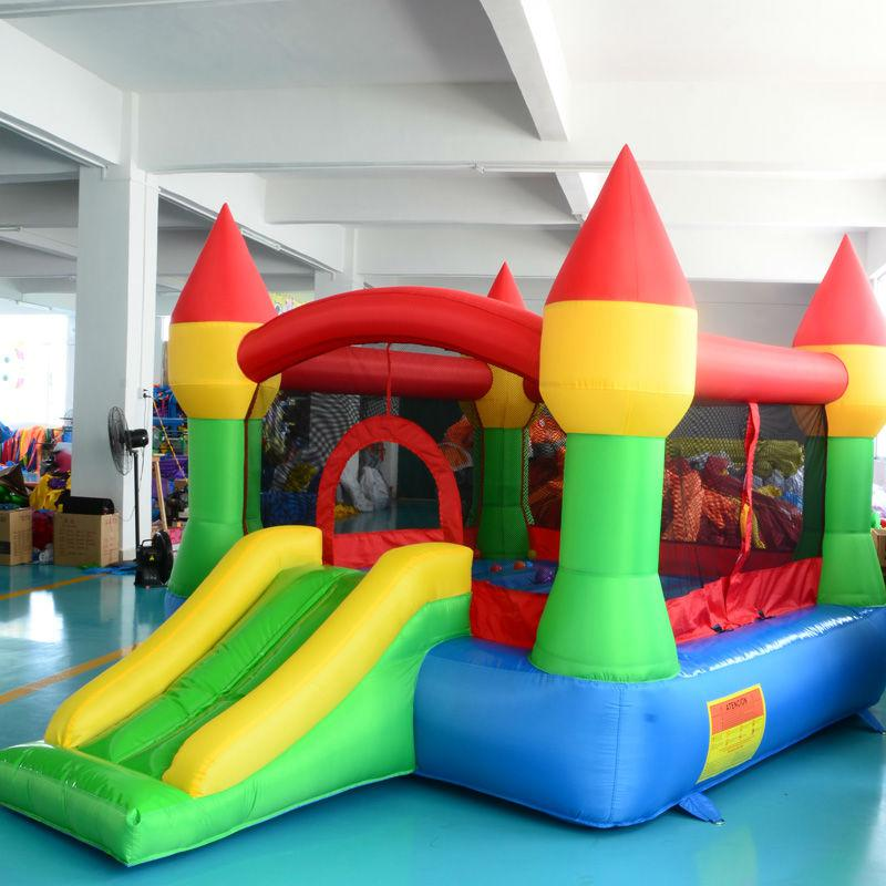 Jumping Castles FOR SALE INBOX ME FOR MORE INFO.