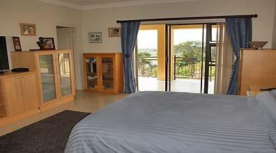 Exclusive Home in Security Estate with So Much to Offer - Hibiscus South Coast