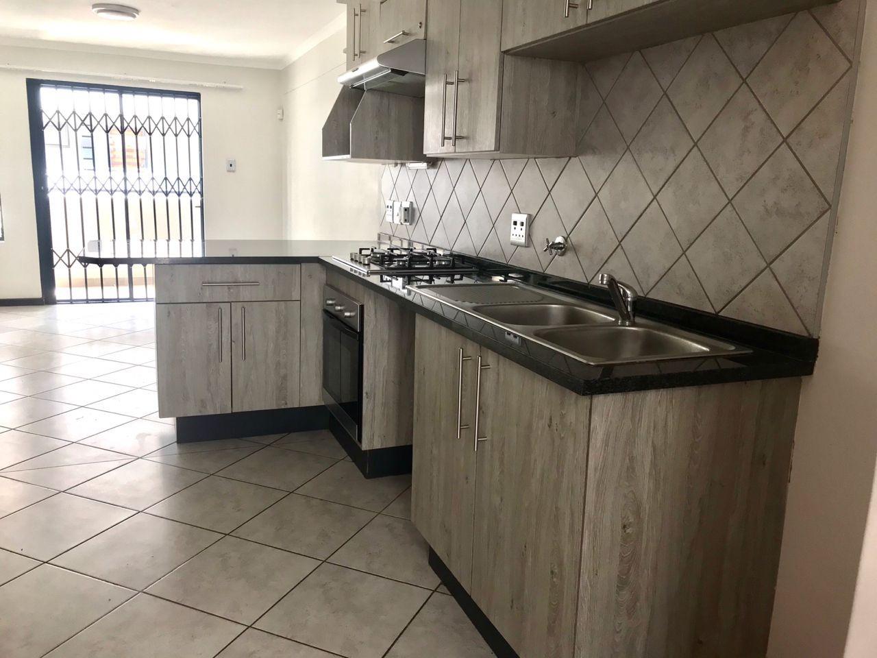 Apartment For Sale in Arcadia