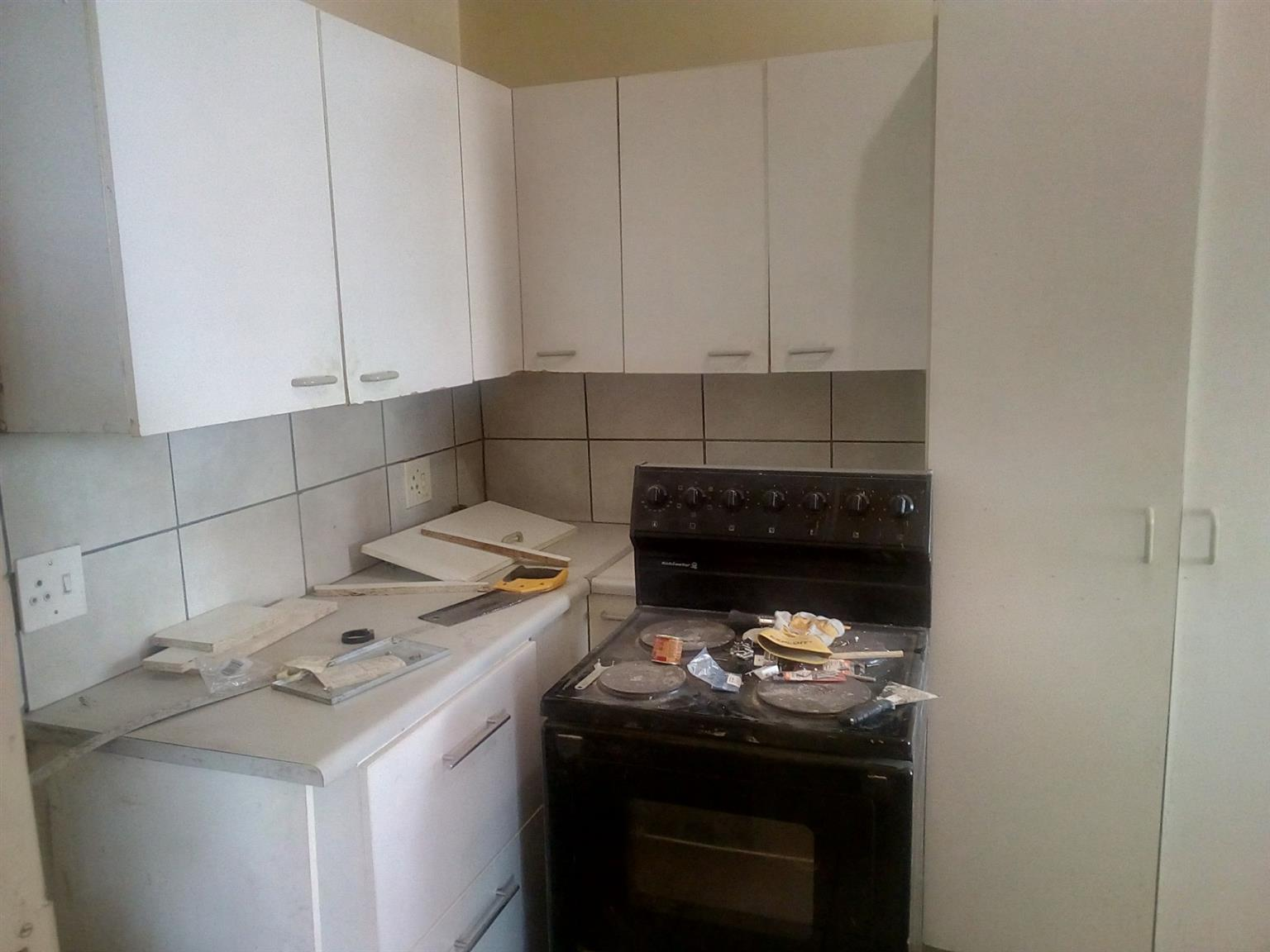 Apartment For Sale in Kempton Park Central