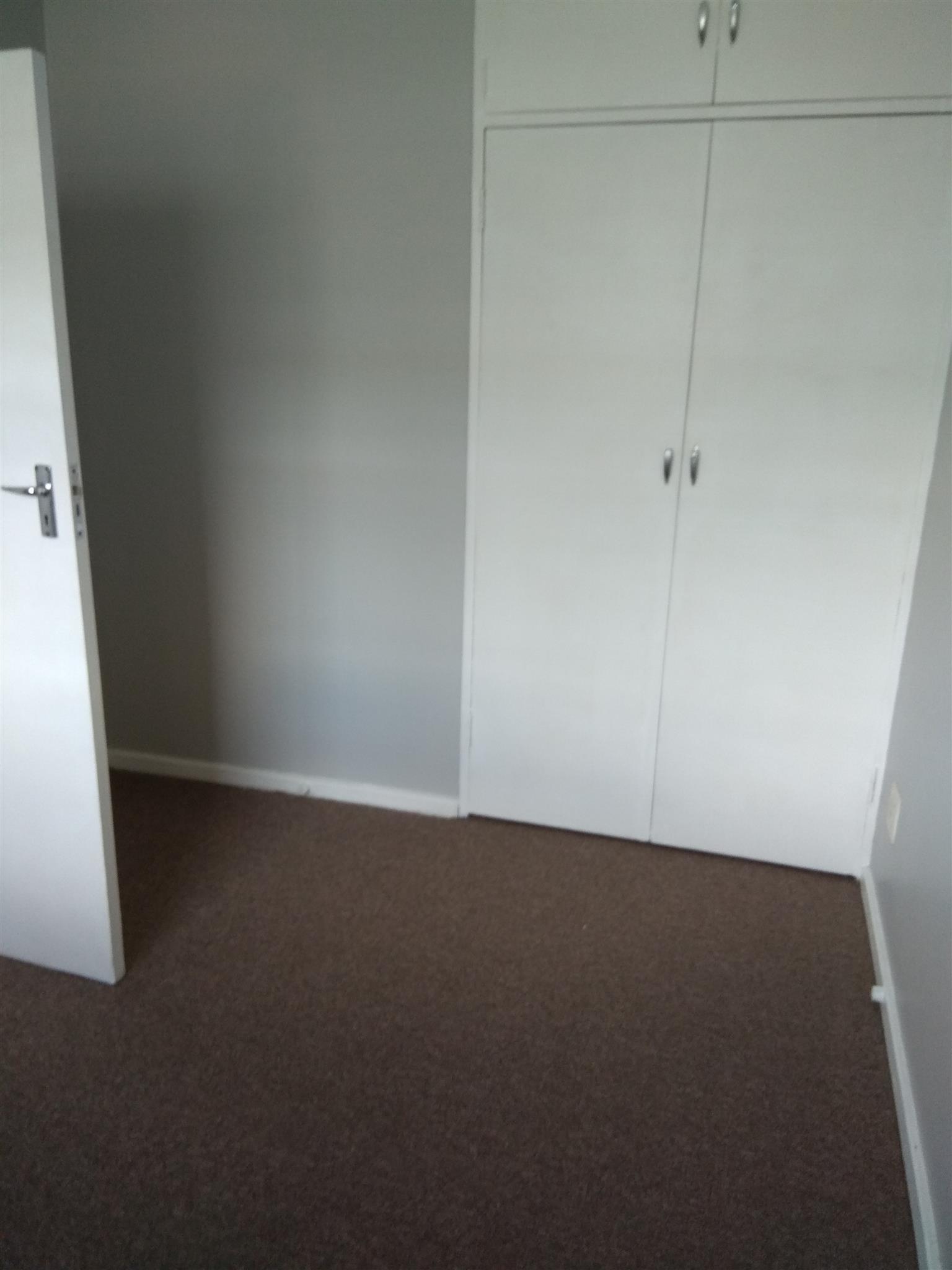 Flat in Elarduspark for sale