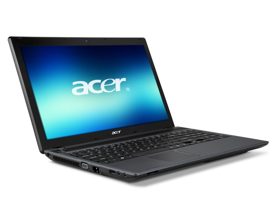 ACER ASPIRE 5349 LAPTOP DESCARGAR DRIVER