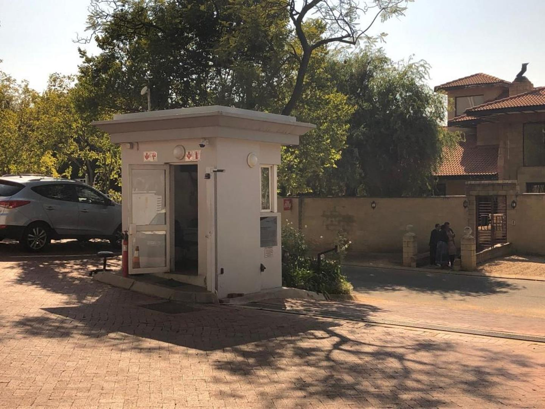 Retail For Sale in Edenburg