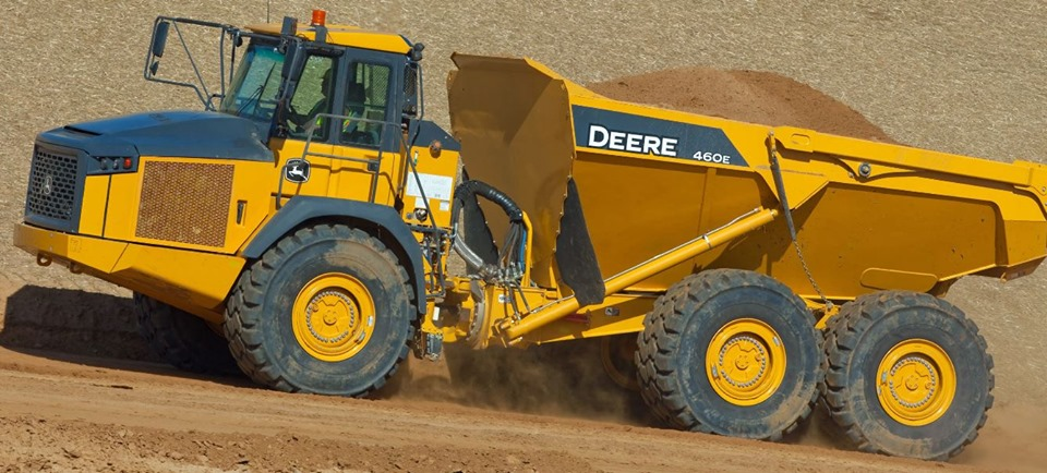 Dump truck, LHD Scoop, Excavator, Drill rig skills training with free accommodation +27722688860