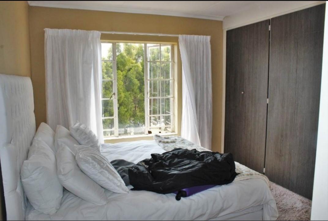 3 Bedroom Unit to rent