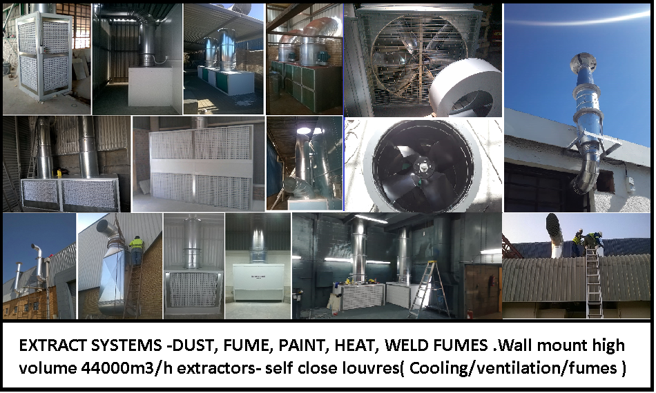 LOCOMOTIVE SPRAY PAINT BOOTHS/OVENS - LOCAL MANUFACTURED - BEST PRICED IN SA - BY FAR