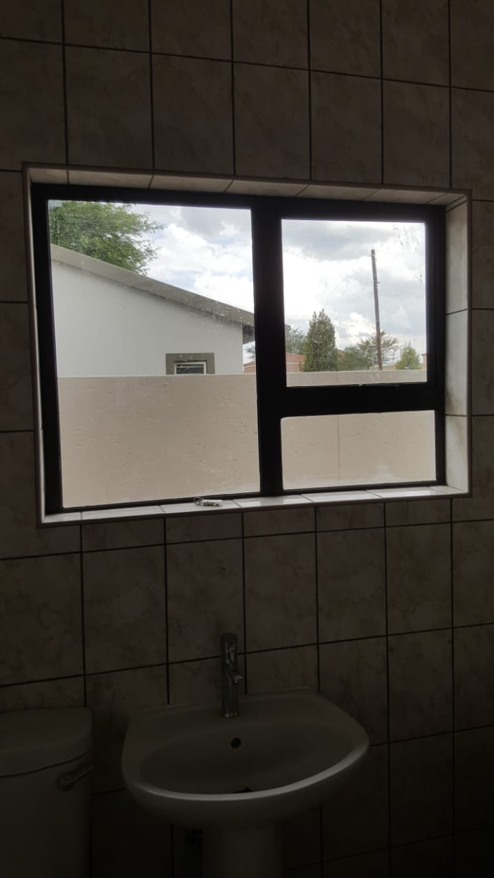 Newly Built 3 Bedroom House in Akasia Pretoria