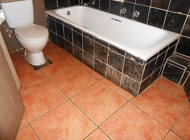 3 Bedroom duet home for sale Villieria, Pretoria Moot