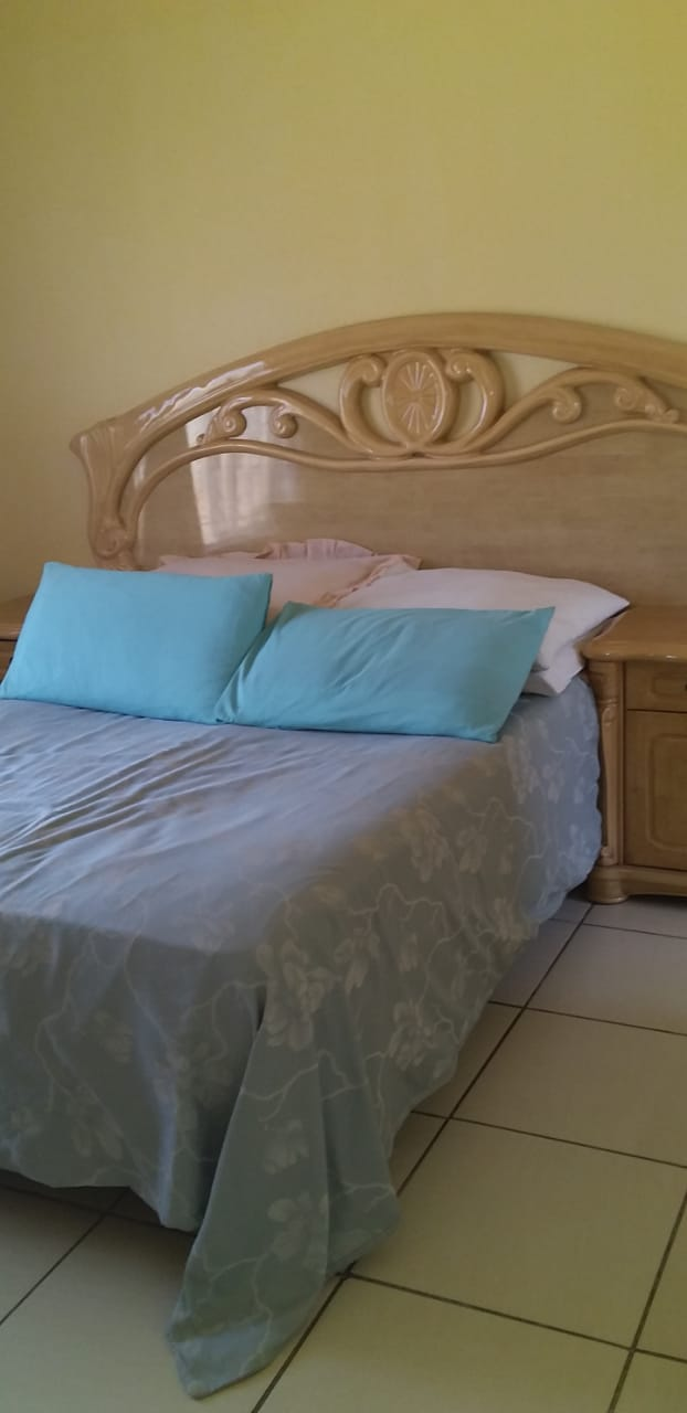A Beautiful 3 Bedroom House For Sale In Pinaarsrivier