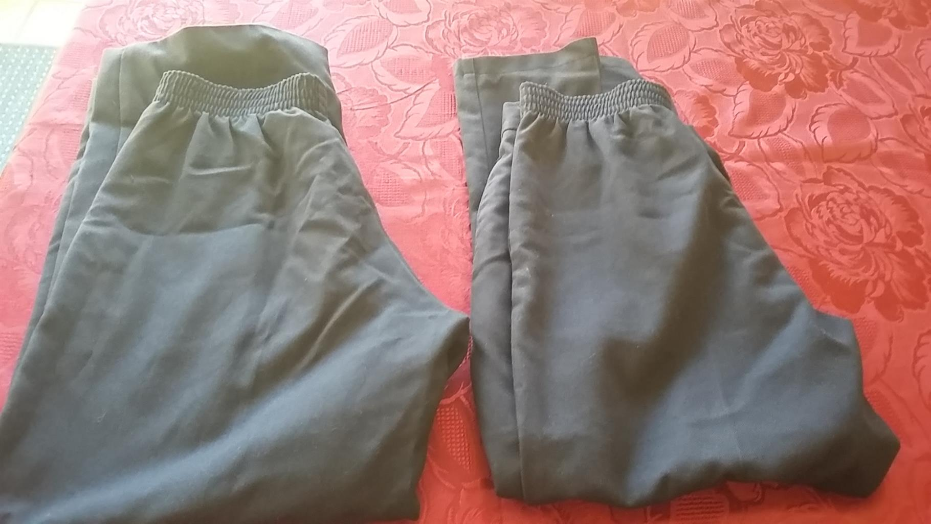 NAVY BLUE SCHOOL CLOTHES FOR SALE