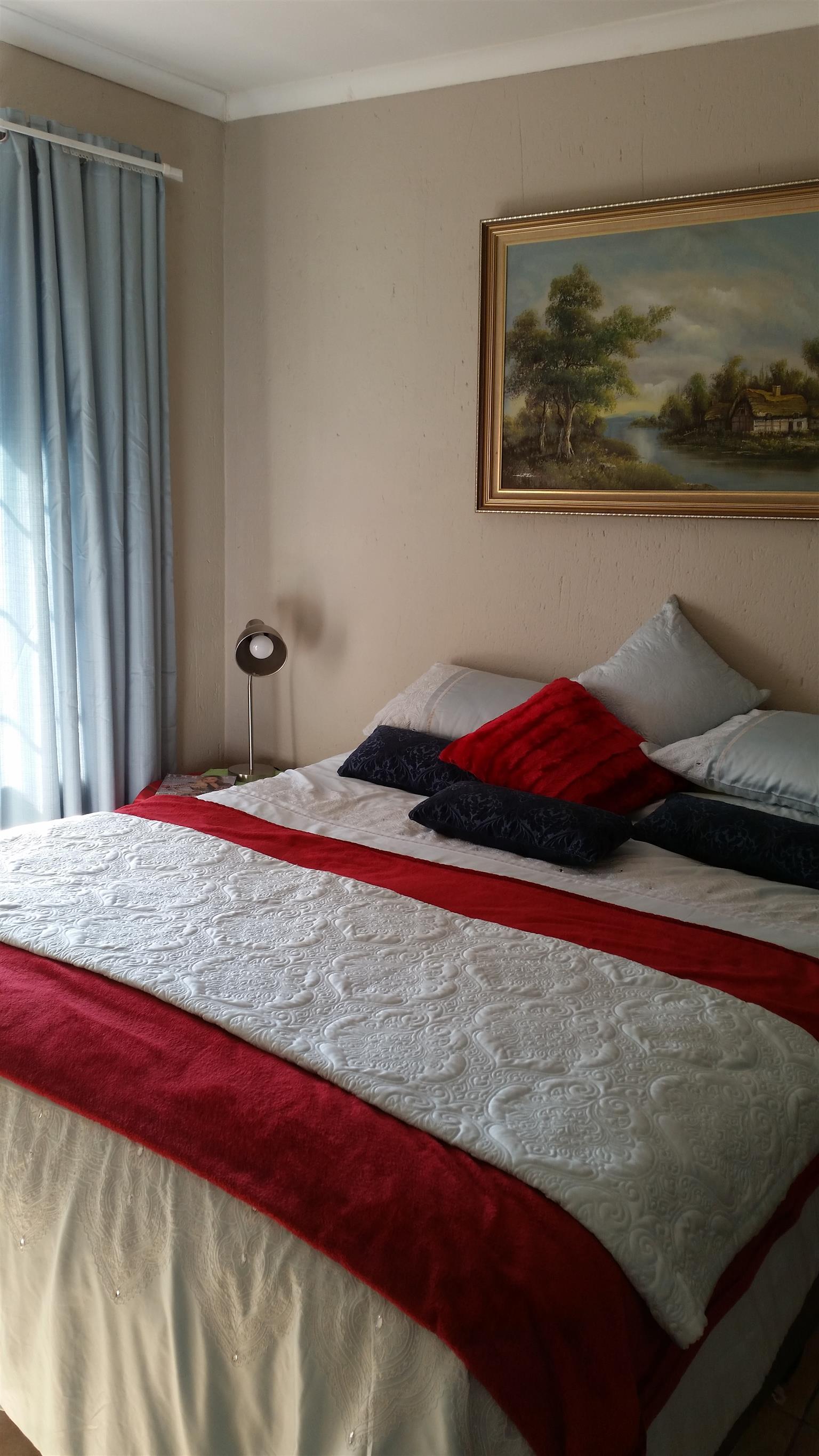Bedroom Furniture For Sale Junk Mail