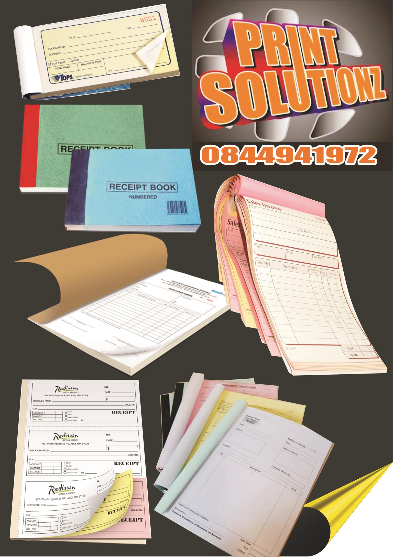 State of the art printers copiers for rent