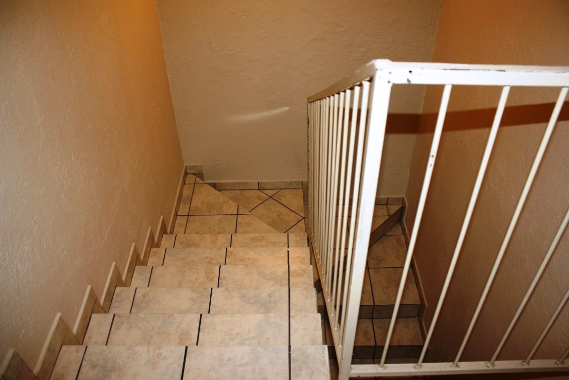 House For Sale in West Acres Ext 8