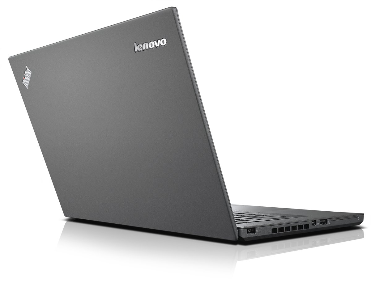 Lenovo ThinkPad T440p hi-res Core i5 laptop with SSD for sale