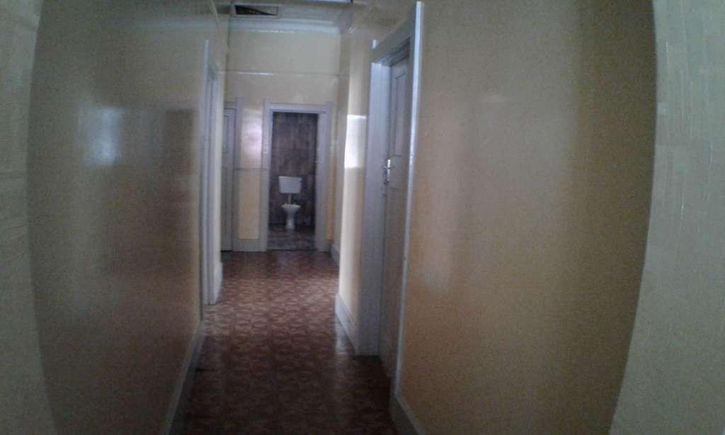 3 bedroom House for Sale Yeoville, Joburg