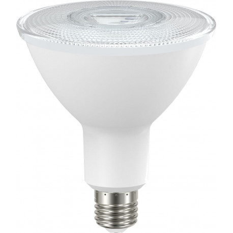 2-WATT LED ENERGY SAVING LIGHT BULB