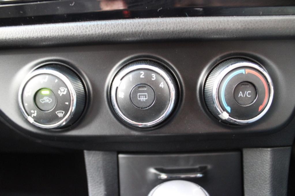 2015 Toyota Corolla COROLLA 1.6 PRESTIGE CVT