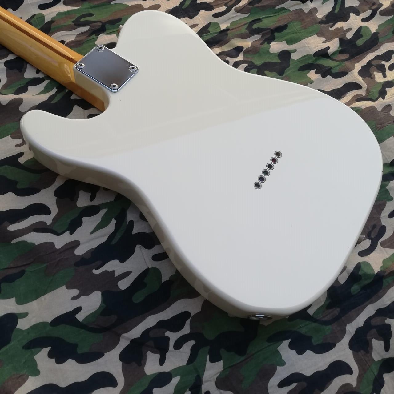 SALE or TRADE: Tokai Telecaster Electric Guitar