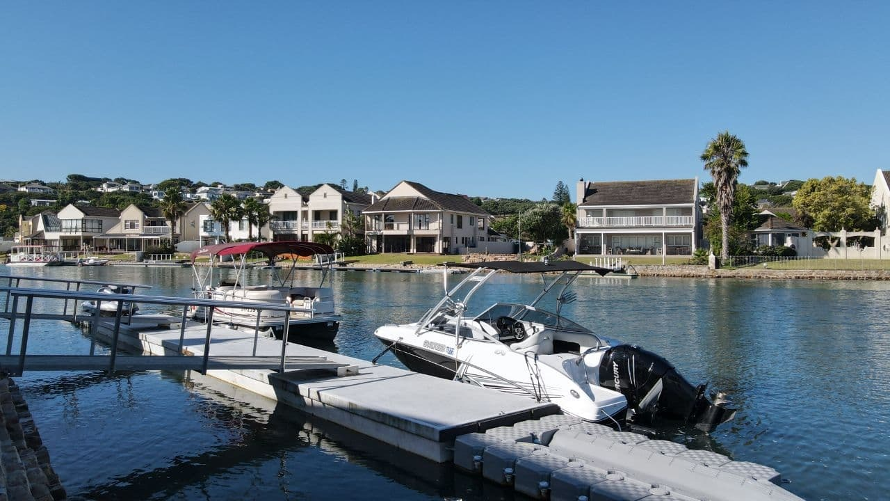 House For Sale in Royal Alfred Marina