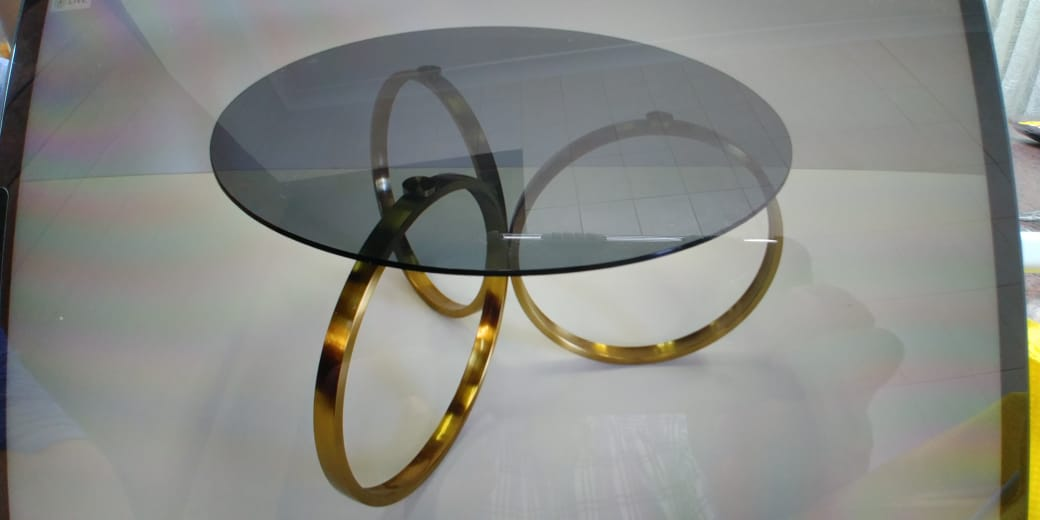 Glass Coffee Tables For Sale Cheap Price