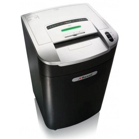 Rexel Mercury RLS32 Shredder for Large Office